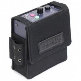 Datavideo ITC-100SL Petaca...