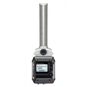 Zoom F1-SP Grabadora...