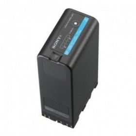 Sony BP-U90 Batería de...