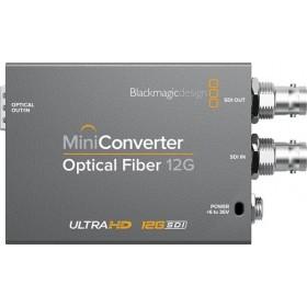 Blackmagic Mini Converter...