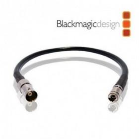 Blackmagic 6G-SDI Cable Din...