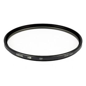 Hoya HD 82mm Filtro UV NANO