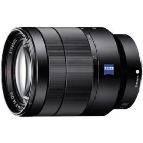Sony SEL2470Z Lente 24-70mm...