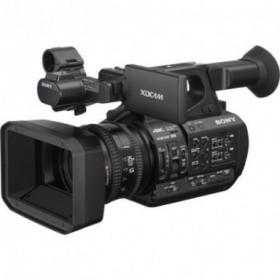 Sony PXW-Z190 Cámara de...