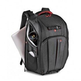 Manfrotto MB PL-CB-EX...