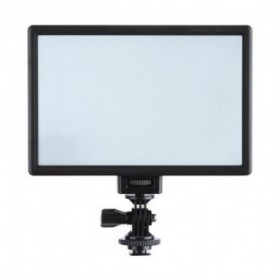 Phottix Nuada-S Panel LED...