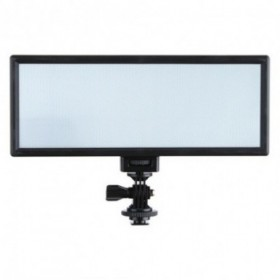 Phottix Nuada-P Panel LED...