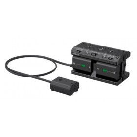 Sony NPA-MQZ1K Kit...