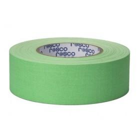 Rosco Cinta Chroma Verde 50...