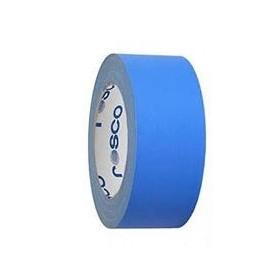 Rosco Cinta Chroma Azul 50...