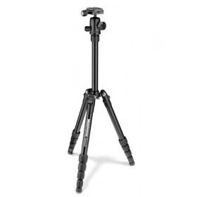 Manfrotto MKELES5BK-BH...