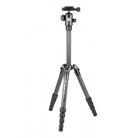 Manfrotto MKELES5CF-BH...