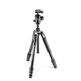 Manfrotto Befree GT...