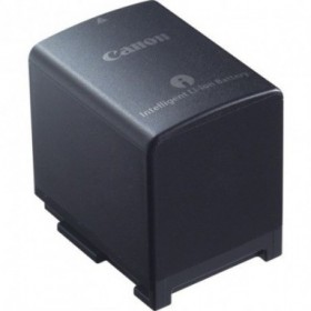 Canon BP-820 Batería para...
