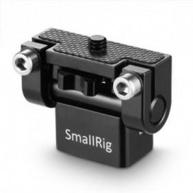 SmallRig 2100 Soporte para...