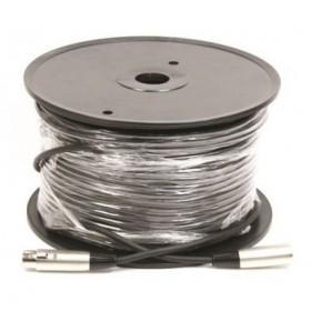 Datavideo CB-4 Cable de...