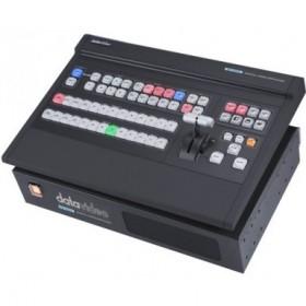 Datavideo SE-3200 Switcher...