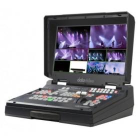 Datavideo HS-1300 Estudio...