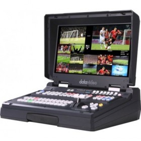 Datavideo HS-3200 Estudio...