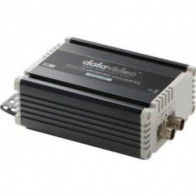 Datavideo DAC-9P Conversor...