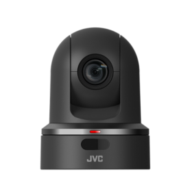 JVC KY-PZ100BE