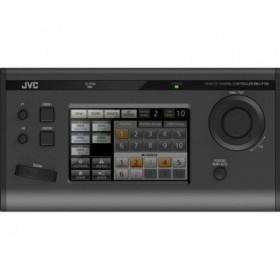 JVC RM-LP100