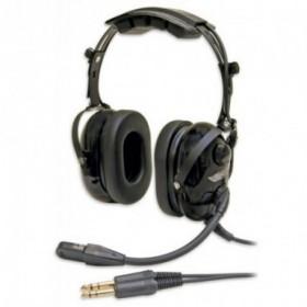Asa HS-1A Auricular de...