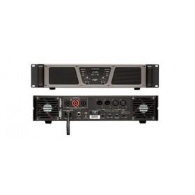 FBT AX800 Amplificador para...