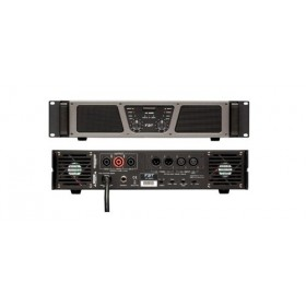 FBT AX2000 Amplificador...