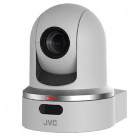 JVC KY-PZ100WE