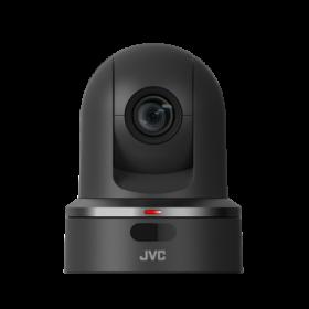 JVC KY-PZ100BEBC
