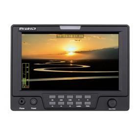JVC DT-X71HP Monitor PROHD...