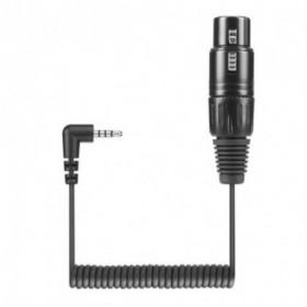 Sennheiser KA 600i Cable en...