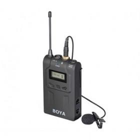 Boya BY-TX8PRO Transmisor...