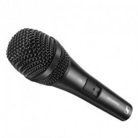 Sennheiser XS1 Micrófono de...