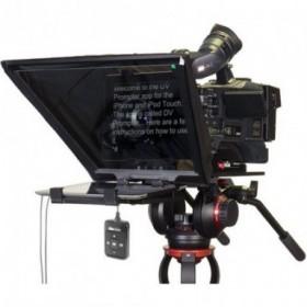 Datavideo TP-650...