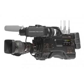 JVC GY-HC900RCHE