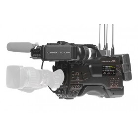 JVC GY-HC900CHE