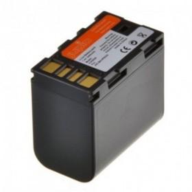 Jupio BN-VF823U Batería de...