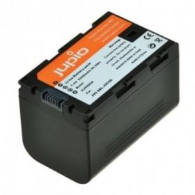 Jupio SSL-JVC50 Batería de...