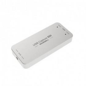 Magewell USB Capture SDI...