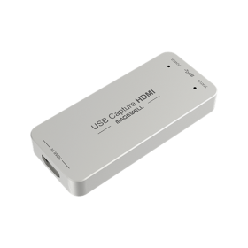 Magewell USB Capture HDMI...