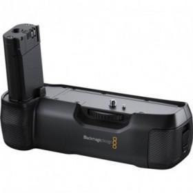 BlackMagic Pocket Camera...
