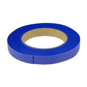 Kupo Correa de Nylon Azul 16mm