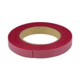 Kupo Correa de Nylon Roja 16mm