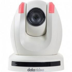 Datavideo PTC-150TWL - Blanco