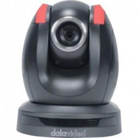 Datavideo PTC-150TL - Negro
