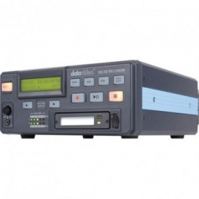 Datavideo HDR-60 Grabador...