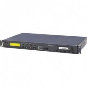 Datavideo HDR-70 Grabador...