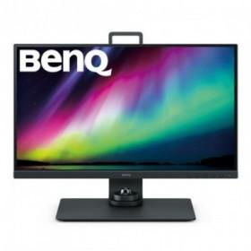 "Benq SW270C Monitor de 27""..."
